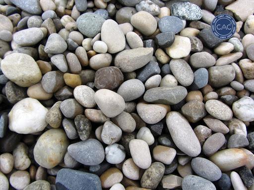 Hợp quy đá sỏi dăm