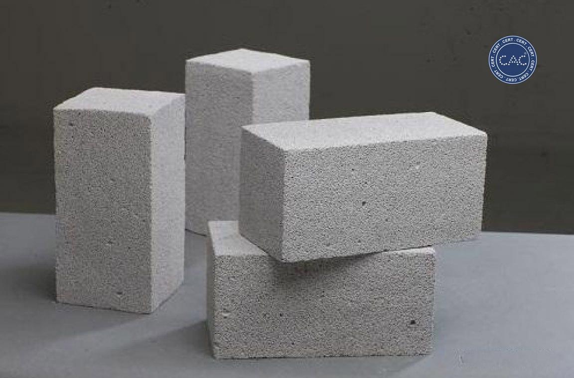 Hợp quy gạch bê tông